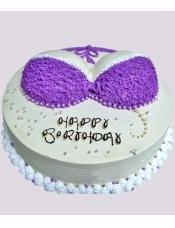 比基尼蛋糕(1)