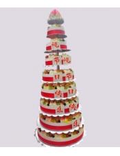 庆典蛋糕(6)